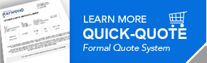 Learn More about our Quick-Quote process